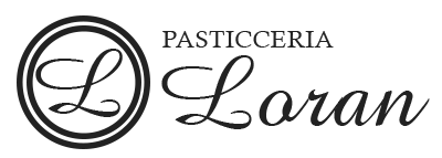 Pasticceria Loran